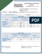 saberpro.pdf