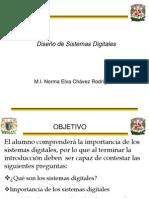 INTRODUCCIÓN_BLANCO.pdf
