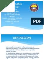 NAVEGADORES DE INTERNET.pptx