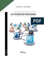 La Revolucion Horizontal.pdf
