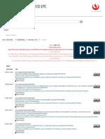 EPG - acceso abierto.pdf