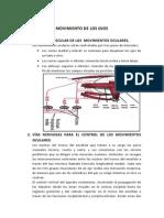 MOVIMIENTO DE LOS OJOS.docx