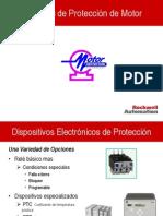 Proteccion de motores.ppt