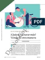QUIERO FACTURAR MAS y VENDER DE OTRA MANERA Rackham, Nei.pdf