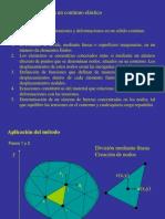 C12 MEF PasosPrincipales 1