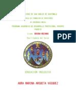 TRABAJO PORTAFOLIO PAG 11 A 27.docx