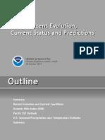 enso_evolution-status-fcsts-web.ppt