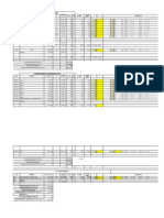 12.03.11 DIAGRAMAS FINALES().xlsx
