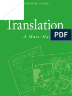 Translation A Must-Have Guide.pdf