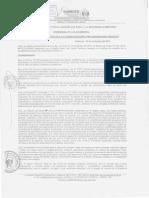 mostrar.pdf