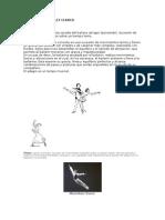 ballet-diccionario.doc