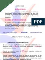 modificacion_retie.ppt