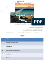 Sísmica 3D presentacion.pptx