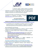 UNAM2014-2.pdf