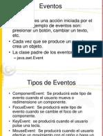 manejoevento-111112100145-phpapp02.pptx