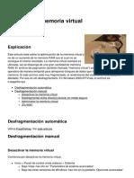 optimizar-la-memoria-virtual-174-kn73bg.pdf