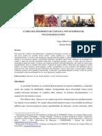 A CHEGADA DOS DESIGUAIS À ESCOLA.pdf