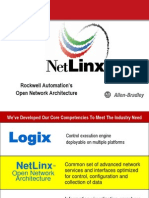 Netlinx overview October2000.ppt