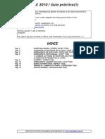 FINALE 2010 2011 Guia Practica 1.pdf