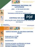 congresso_laticinios.ppt