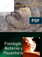 anestesia obstetrica.ppt