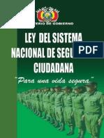 LEY DE SEGURIDAD CIUDADANA.pdf