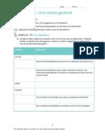 fotosíntesis, una visión general.pdf