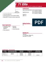 OUTERSHIELD 71 ELITE FCAW Acero al Carbono.pdf