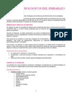 T01 Cambios Fisiológicos del Embarazo.docx
