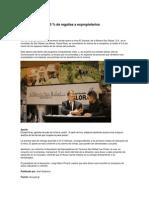 NOTICIAS ECONOMICAS.docx