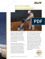 MFL Tank Bottom Scanner.pdf