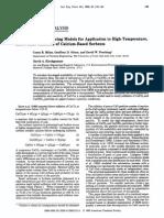 Calcination and Sintering Models.pdf