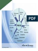 Pass55 chart