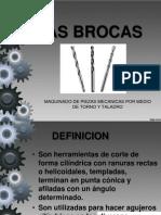 Principios basicos de las brocas.pptx
