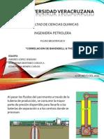 Correlacion de baxendell & thomas.pptx