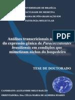 Expressão Gênica Pb.pdf