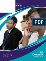 2013 International PG Course List.pdf