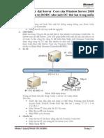 RODC.pdf