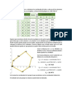 Metodo del punto fijo y eje móvil, para partición.pdf
