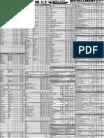 pchardware-jayacom.pdf