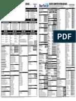 pchardware-startec.pdf