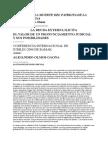 Deuda Externa - Conferencia de Alejandro Olmos.pdf