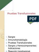 Pruebas pretransfusionales(2).ppt