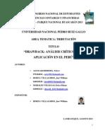 Trabajos de Investigación0005.pdf
