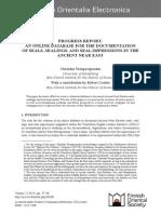 seals_final_sept2014-libre.pdf