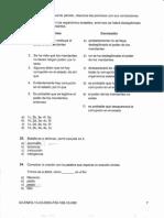 FORMA 50.pdf