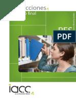 online.iacc.cl_file.php_2_pes2__a_fundamentos_prevencion_riesgos_v2_proy_final_proy_final.pdf