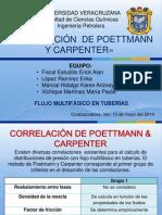 CORRELACION POETTMANN Y CARPENTER.pptx