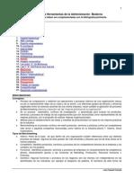 HERRAMIENTAS DE ADMINISTRACION MODERNA.pdf