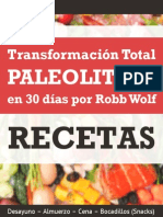 spanish-recipes.pdf